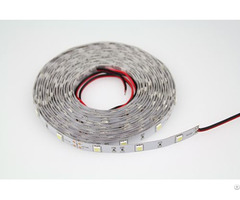 5050 Led Strips 30leds/meter 7.2w