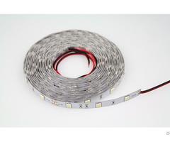 5050 Led Strips 30leds/meter 7.2w