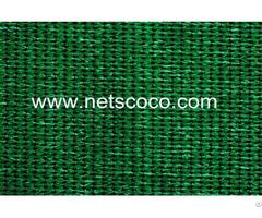 Netscoco Commercial Shade Cloth