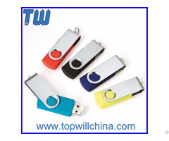 Excellent Price Usb Flash Drive 2gb 4gb 8gb 16gb 32gb With Free Logo Printing