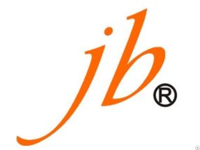 Jbcapacitors