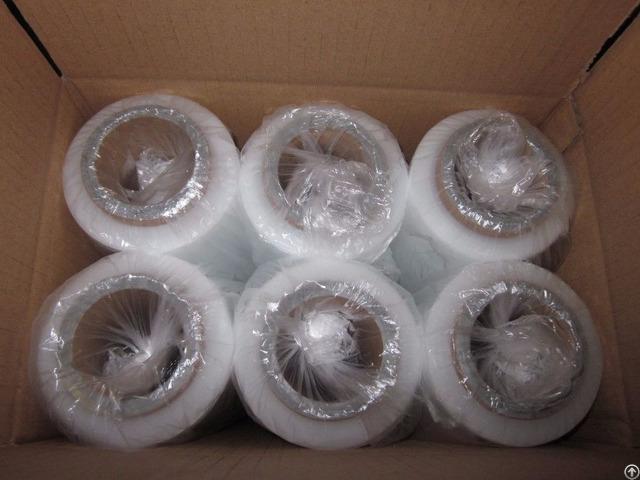 Polyethylene Heat Shrink Film