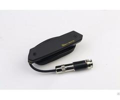 Soundhole Pickup T 901