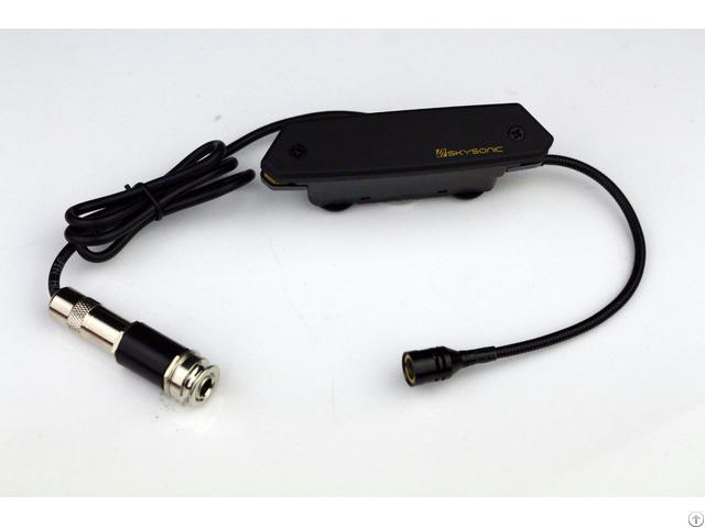 Soundhole Pickup T 902