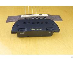 Soundhole Pickup T 903