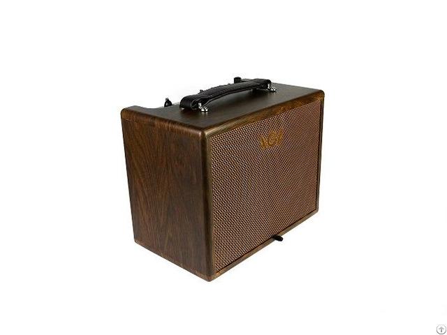 Amplifier Sc 40ii