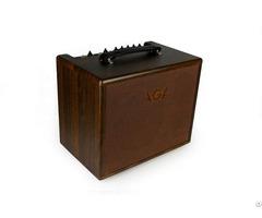 Amplifier Sc 100ii