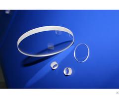 Optical Material Lens Window Mirror Beamsplitter Prism Filter
