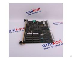 Abb Fs450r12ke3agdr71c
