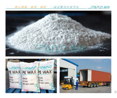 The Factory Of Pe Wax For Color Masterbatch Good Lubricant And Dispersant
