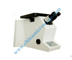 Mic Fm Inverted Fluorescent Microscope