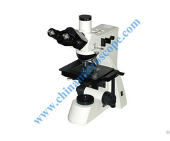 Xyx M3030 Metallurgical Microscope