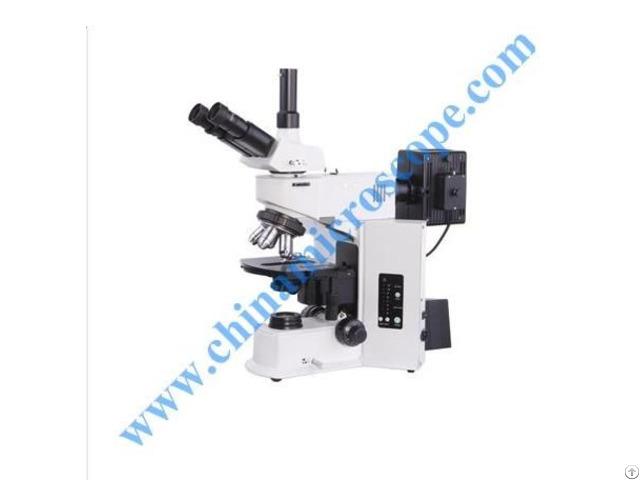 H Zm2 Metallurgical Microscope