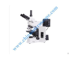 H Zm2 Metallurgical Microscope