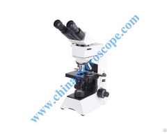 H Zm1 Metallurgical Microscope