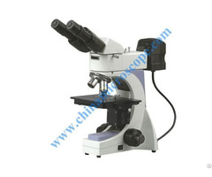 Y Zm 1 Metallurgical Microscope
