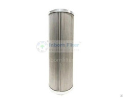 Replacement Internormen 05960110vg210ep16 Filter Element