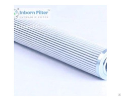 Replacement Internormen 01nl40010vghrep Filter Element In Price
