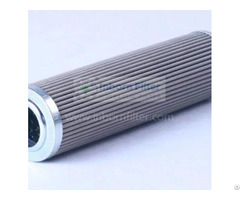 Replacement Internormen 05980025vg10ep4 Filter Element Low Price