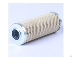 Manufacturer:replacement Wix D04b25tav Filter Element