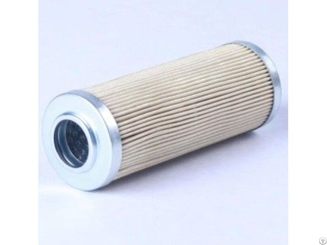 China Replacement Wix D05b06gbv Filter Element