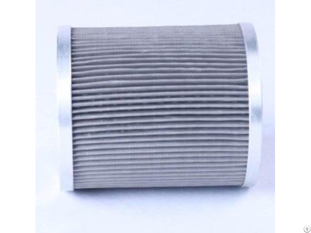 Replacement Wix D06b06gav Filter Element China