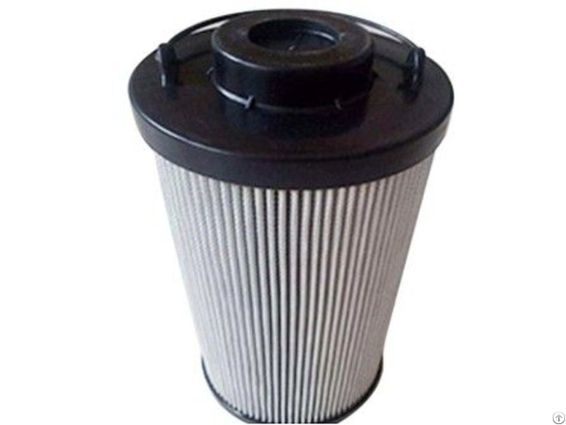 Wholesale Replacement Wix D08b06gav Filter Element