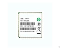 A9500n Nb Iot Egprs Cellular Module
