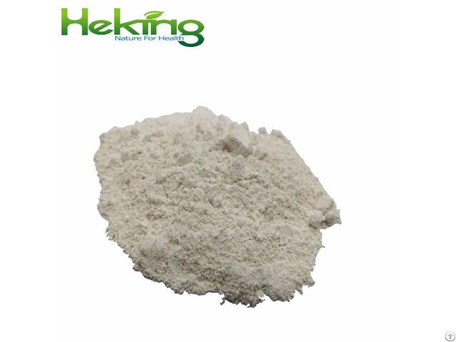 Polygonum Cuspidatum Root Extract 98% Resveratrol