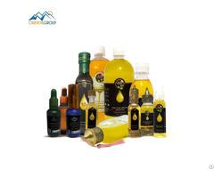 Argan Oil Wholesale Morocco