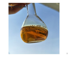 T6015 Refrigeration Oil Additive Package
