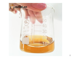 T323 Ash Free Antioxidant