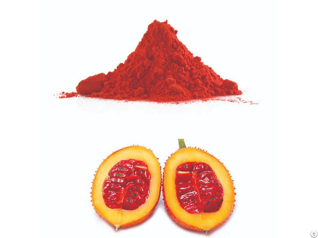 Baby Jackfruit Powder
