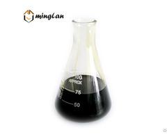 T3060 Api Sj Gasoline Engine Oil Additive Package