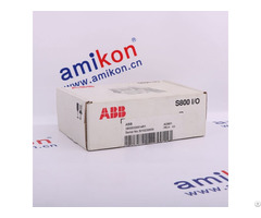 Abb Sdcspin51 3bse004940r0001