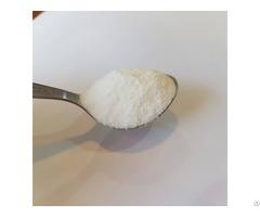 Z O Sugar Plus