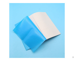 Lc120 Thermal Conductive Silicon Pad