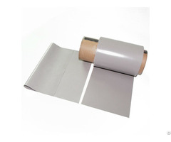 Lcv Series Thermal Silicone Cloth