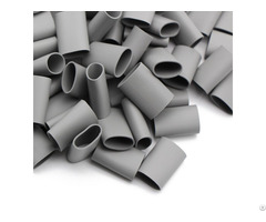 Lcs Thermal Conductive Silicone Tube