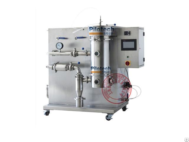 Yc 3000 Lab Spray Freeze Dryer
