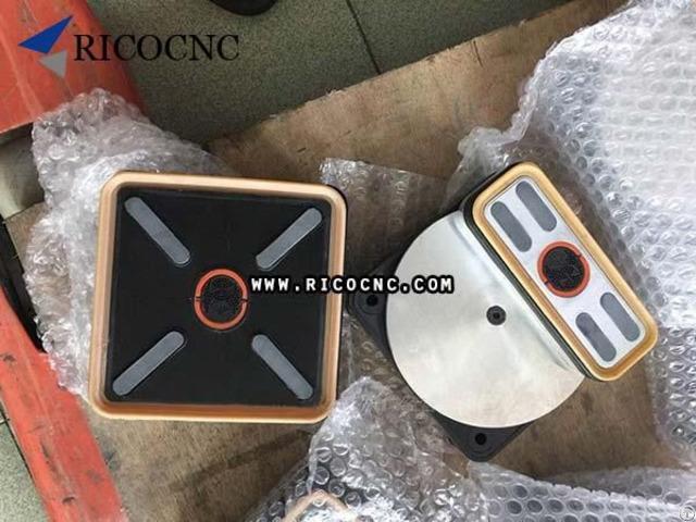 Scm Morbidelli Vacuum Pod Sucker For Cnc Router