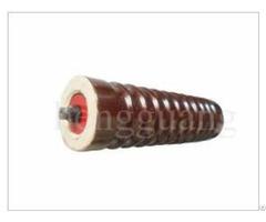 Conveyor Ceramic Roller