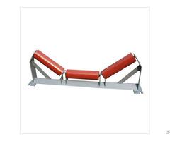 Polymer Roller
