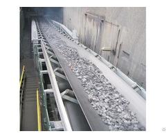 Conveyer Belt Manufacturer