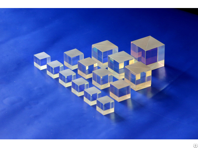Trusted Supplier For Optical Components Waveplates Polarizers Depolarizer Brewster Window