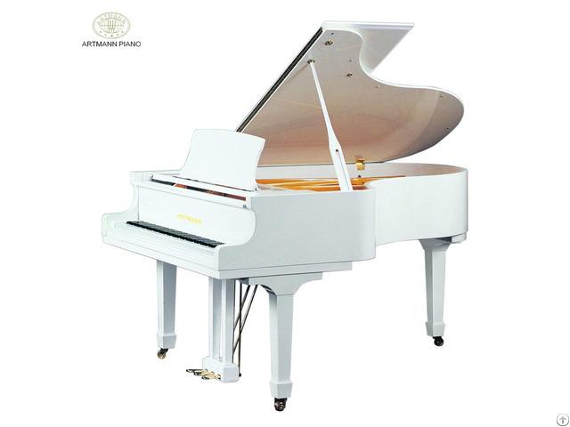 Shanghai Artmann Gp148 Grand Piano