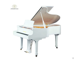 Shanghai Artmann Gp148 Grand Piano