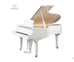 Shanghai Artmann Gp152 Grand Piano
