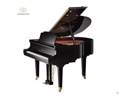 Shanghai Artmann Gp170 Grand Piano