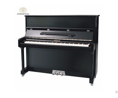 Shanghai Artmann Up120a Vertical Piano
